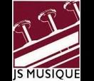 js-musique1306959764