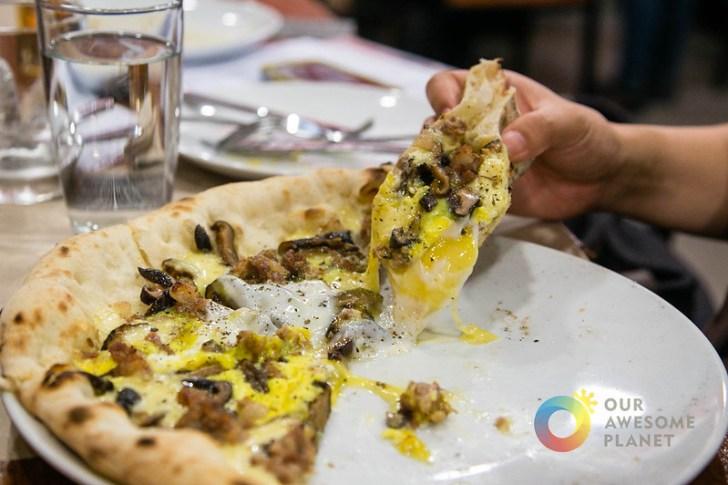 GINO'S Brick Oven Pizza-17.jpg