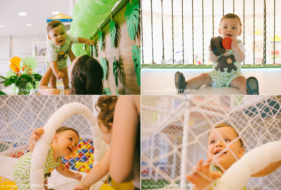 danibonifacio - lovelylove- fotografia-aniversario-infantil-baby-criança-newborn10