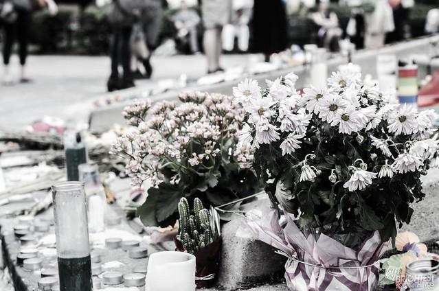 vigil (20 of 104)