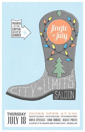 JingleJuly_Poster_2013 (1)