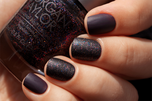 03-sin-nails-china-glaze-charmed-im-sure-morgan-taylor-new-york-state-of-mind