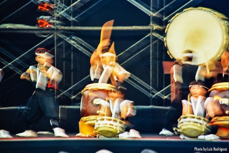 Japón 2003-2