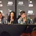 Linden Ashby, Melissa Ponzio, Max Carver, Jeff Davis - DSC_0164