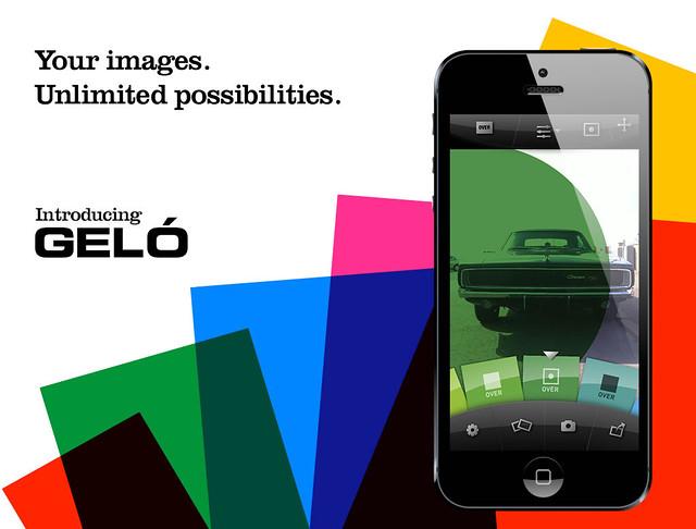 gelo-apppage-dodgecharger