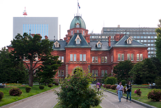 Hokkaido_day5_80