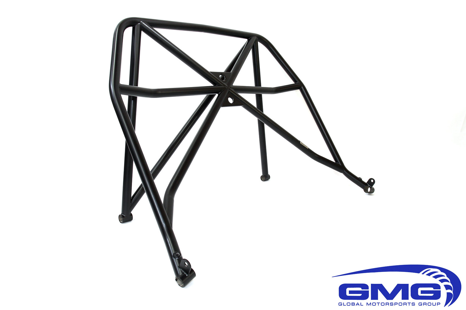 Gmg Racing Wc Roll Bar For Porsche 997 Turbo Now In Stock