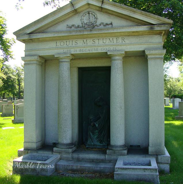 Stumer Mausoleum-Rosehill.jpg