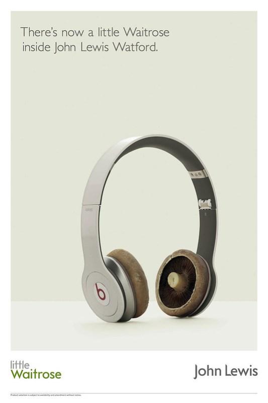 John-Lewis-Headphones