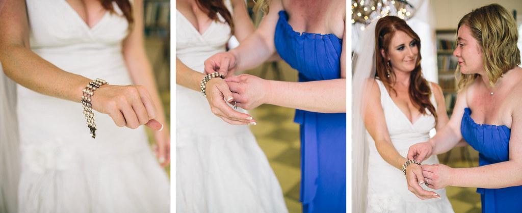 Marika+Bryson+Wedding-14b3