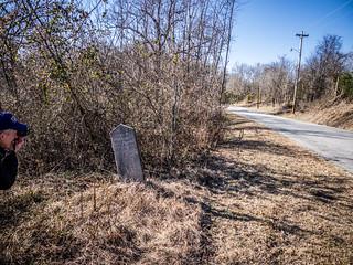 Thompson Cemetery-024