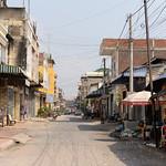 14 Battambang 18
