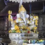 01 Viajefilos en Chiang Mai, Tailandia 190