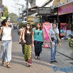 01 Viajefilos en Chiang Mai, Tailandia 119
