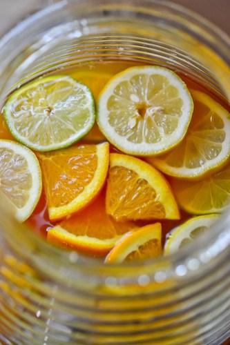 Iced Tea Lemonade-10