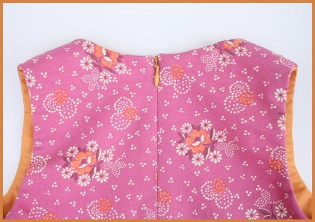 little pink louisa (back)