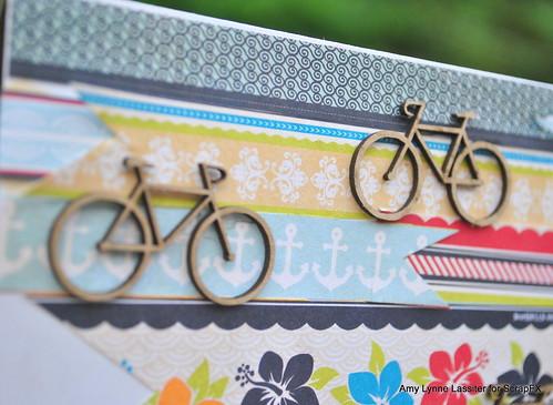 bikes close