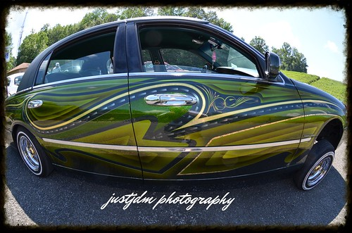 pinstriped lincoln (5)