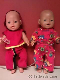 baby-born-vaatteet