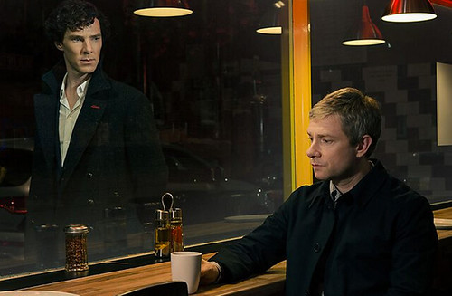 BBC_One_-_Series_3___Sherlock_Series_3_Production