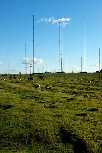 20120219-60_Rugby Radio Masts by gary.hadden