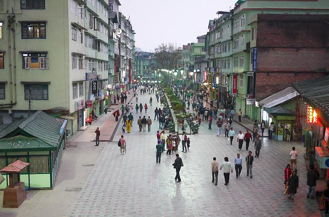 india_sikkim_day2_84