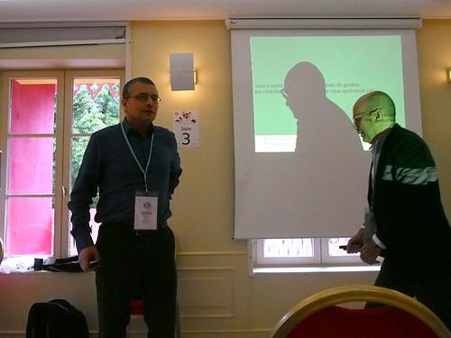 agileFrance2013-10BeyondBudget02