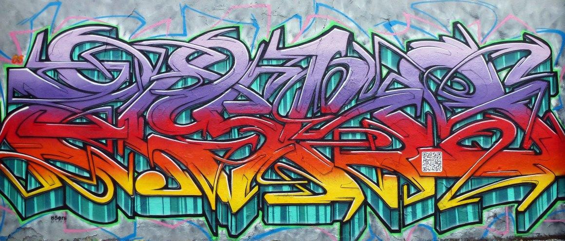 hyks65