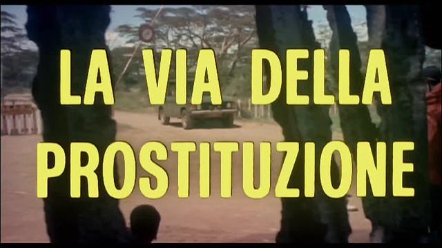 laviadellaprostituzionetitoli