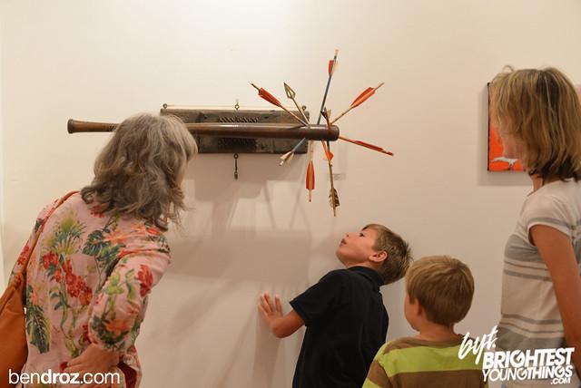 Aug 23, 2013  Anacostia Arts - Ben Droz -13