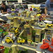 Brickcon 2013