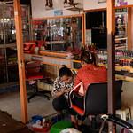 14 Battambang 13