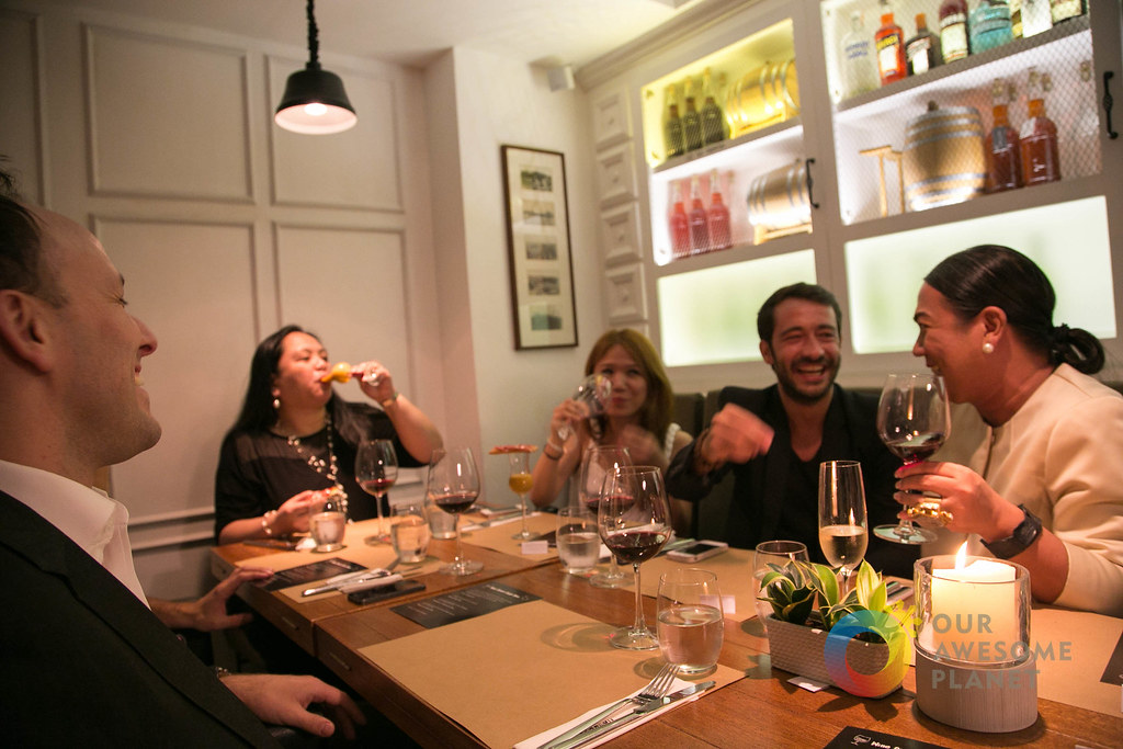 Emilio Moro x Rambla-16.jpg