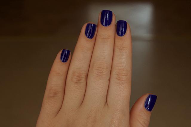 2-05-collistar-571-blu-grintosa