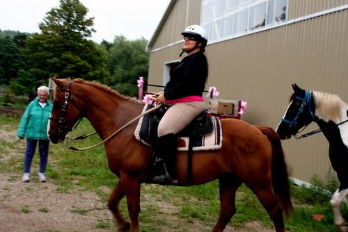 Wanda Riding Jack_8999