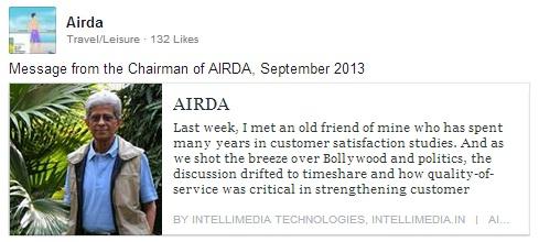 Airda_Chairman_Temp