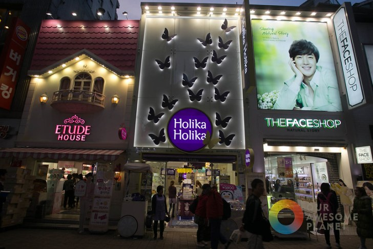 Myeongdong- KTO - Our Awesome Planet-13.jpg