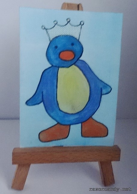 penguin 1 (2)