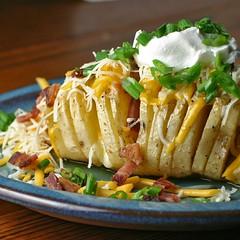 Heavenly Potato sqr