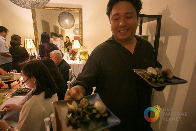 NOMA Sous Chef Yannick & Pastry Chef Louise Pop-Up Dinner in Manila!-28.jpg
