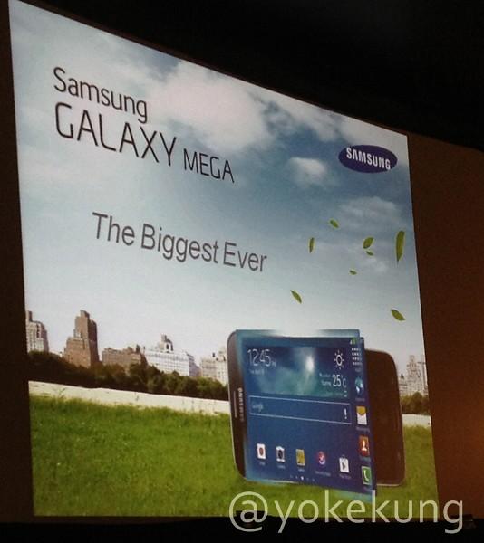 samsung-galaxy-mega-01