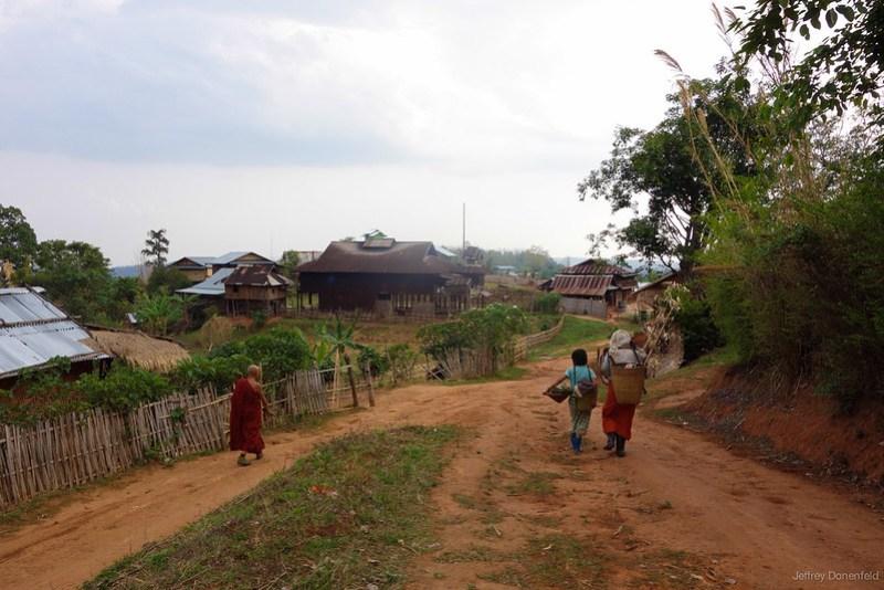 2013-05-09 Trekking Northern Shan State - DSC01274-FullWM