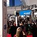 65th Primetime Emmy Awards #Emmys