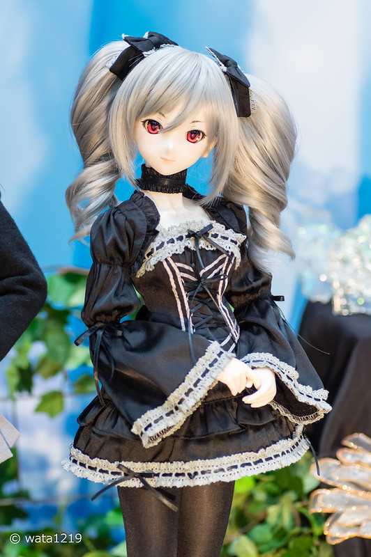 [dolpa31] Limited item (