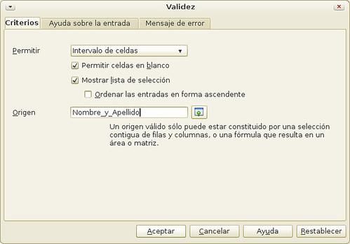 LibreOffice04