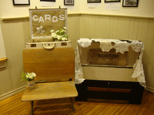 Carley Wedding Gallery