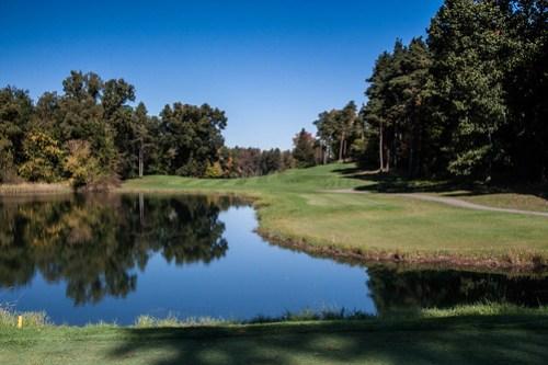 Timber Ridge Golf Course-0618