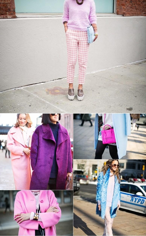 semana-de-la-moda_nueva-york_street-style