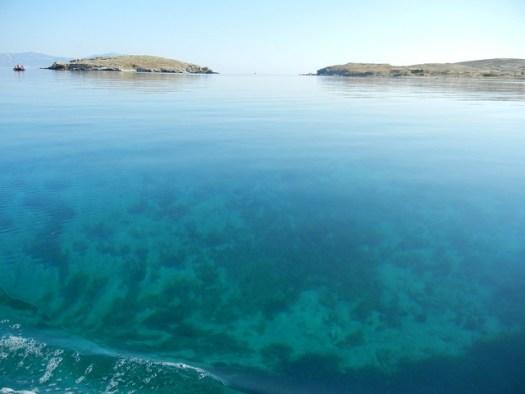 Summer 2012 - Europe, D4 Delos and Mykonos, Greece - 006