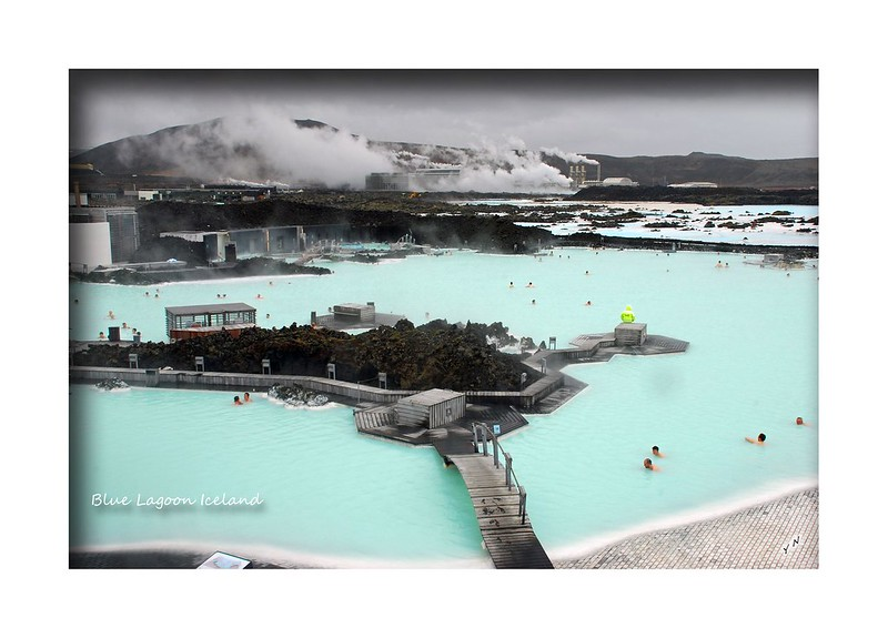 Blue Lagoon Iceland2